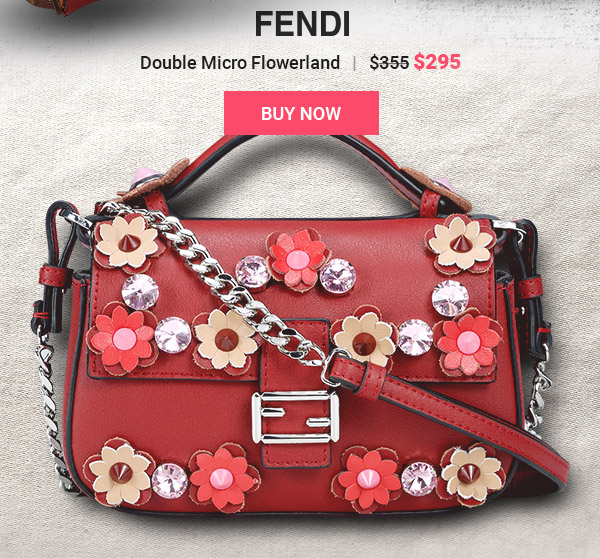 51ab538607 Replica Fendi Bags • Designer Handbags »