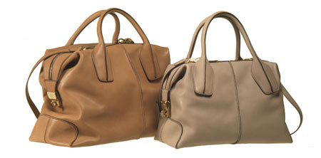 Tod's D-Bag Bauletto Replica™ »