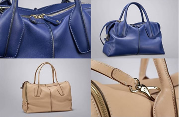 83bc15486e Why designer handbag replicas are so popular.