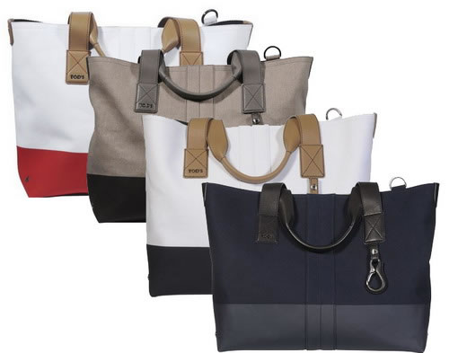 Tods designer bags